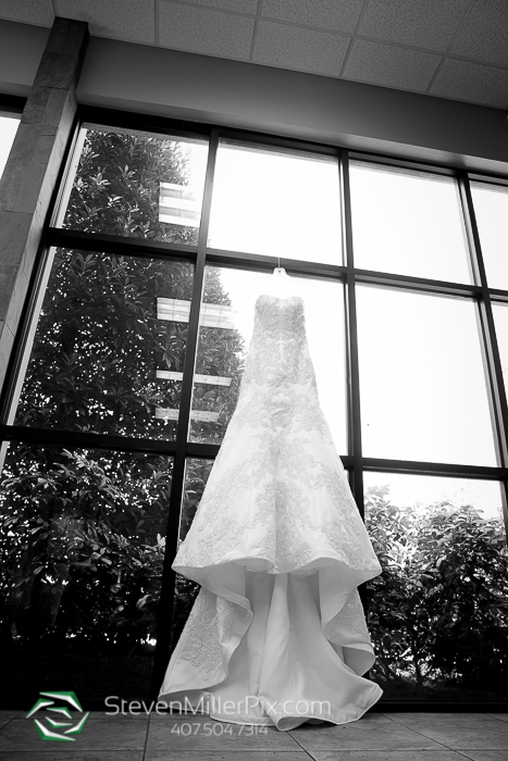 sanctuary_ridge_golf_club_wedding_photos_real_life_church_0001