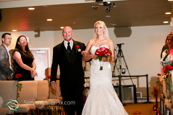 sanctuary_ridge_golf_club_wedding_photos_real_life_church_0017