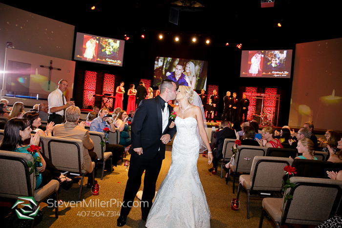 sanctuary_ridge_golf_club_wedding_photos_real_life_church_0027