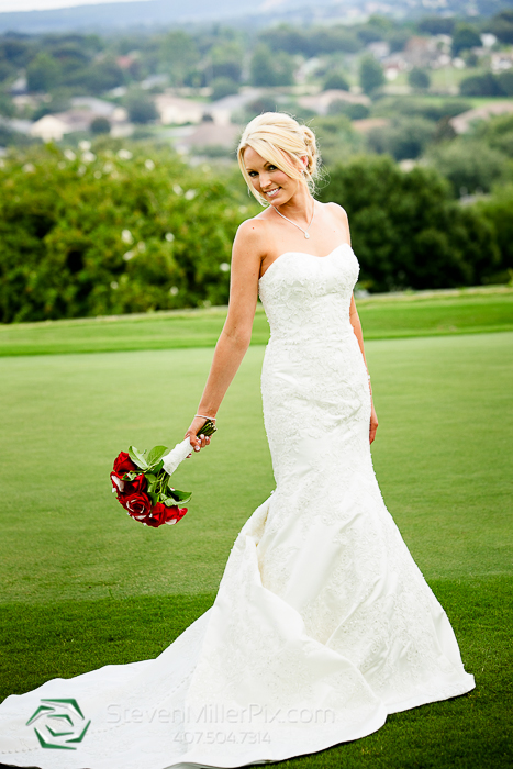 sanctuary_ridge_golf_club_wedding_photos_real_life_church_0040