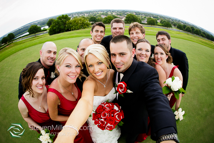 sanctuary_ridge_golf_club_wedding_photos_real_life_church_0047