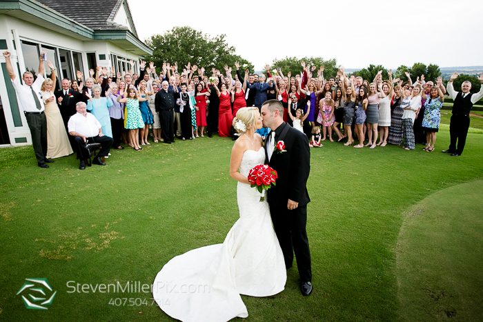 sanctuary_ridge_golf_club_wedding_photos_real_life_church_0049
