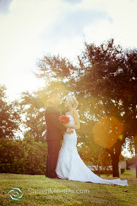 sanctuary_ridge_golf_club_wedding_photos_real_life_church_0051