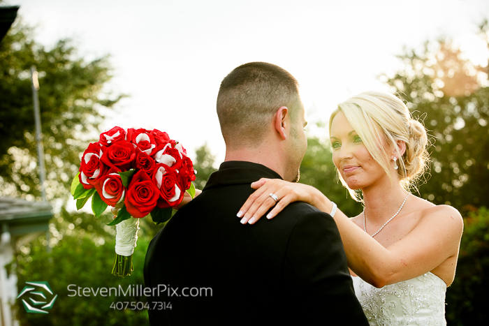 sanctuary_ridge_golf_club_wedding_photos_real_life_church_0053