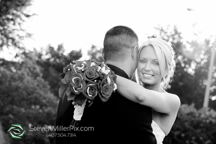 sanctuary_ridge_golf_club_wedding_photos_real_life_church_0054
