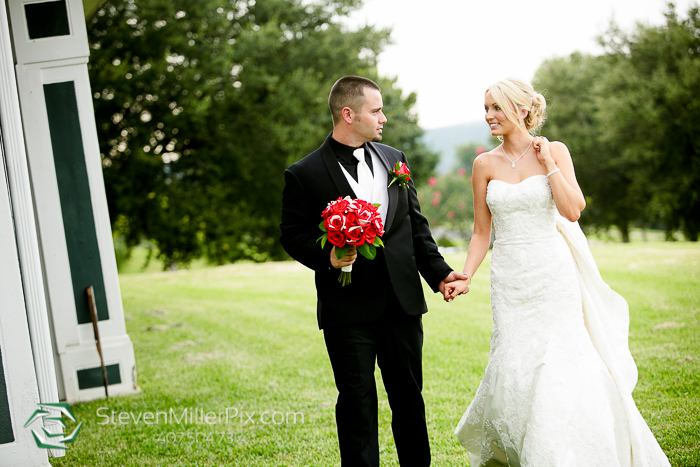 sanctuary_ridge_golf_club_wedding_photos_real_life_church_0059