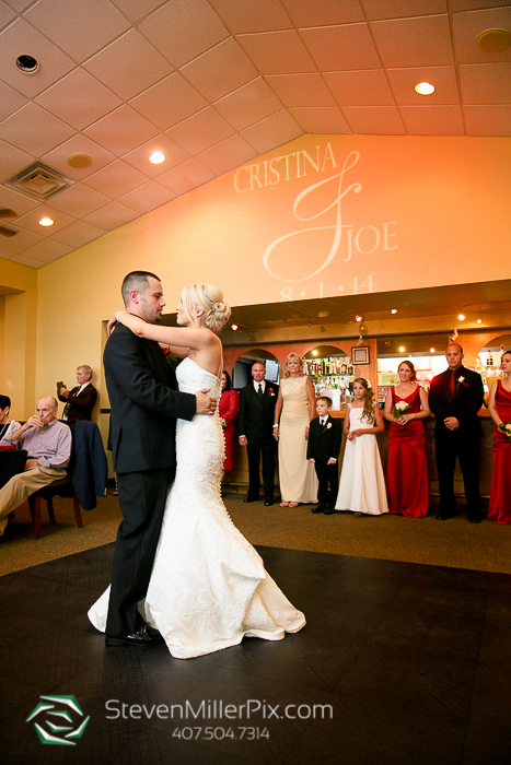 sanctuary_ridge_golf_club_wedding_photos_real_life_church_0063