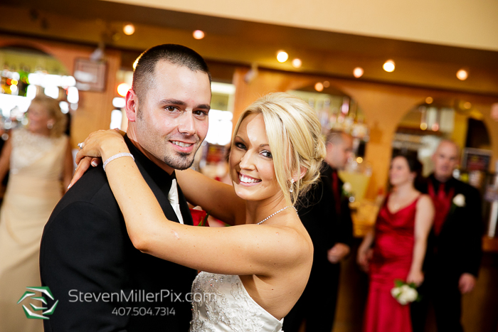 sanctuary_ridge_golf_club_wedding_photos_real_life_church_0065