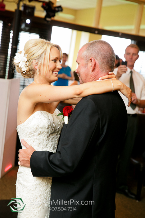sanctuary_ridge_golf_club_wedding_photos_real_life_church_0066