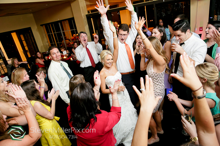 sanctuary_ridge_golf_club_wedding_photos_real_life_church_0077