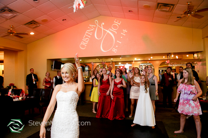 sanctuary_ridge_golf_club_wedding_photos_real_life_church_0079
