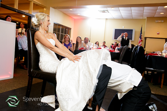 sanctuary_ridge_golf_club_wedding_photos_real_life_church_0080