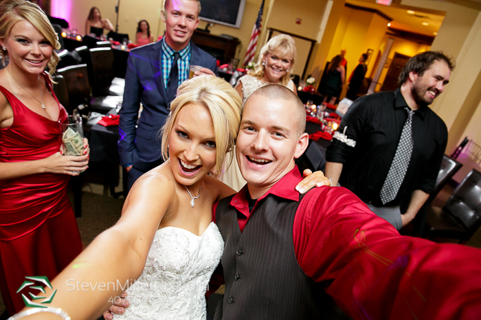 sanctuary_ridge_golf_club_wedding_photos_real_life_church_0083