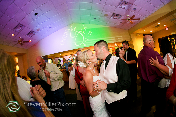 sanctuary_ridge_golf_club_wedding_photos_real_life_church_0086