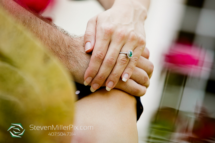 danville_bed_and_breakfast_engagement_photos_orlando_wedding_photographers_0005