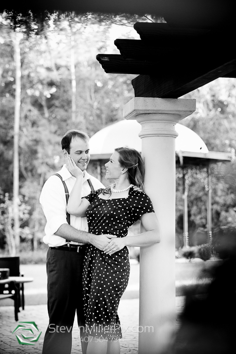 danville_bed_and_breakfast_engagement_photos_orlando_wedding_photographers_0009