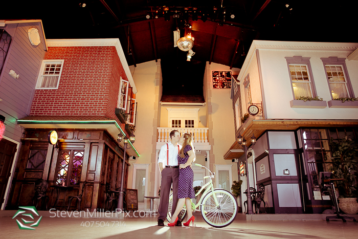 danville_bed_and_breakfast_engagement_photos_orlando_wedding_photographers_0013