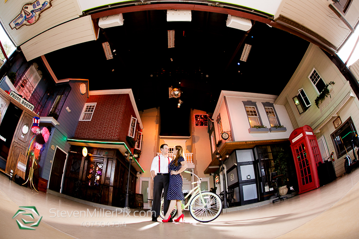 danville_bed_and_breakfast_engagement_photos_orlando_wedding_photographers_0014