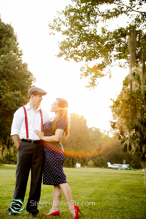 danville_bed_and_breakfast_engagement_photos_orlando_wedding_photographers_0023