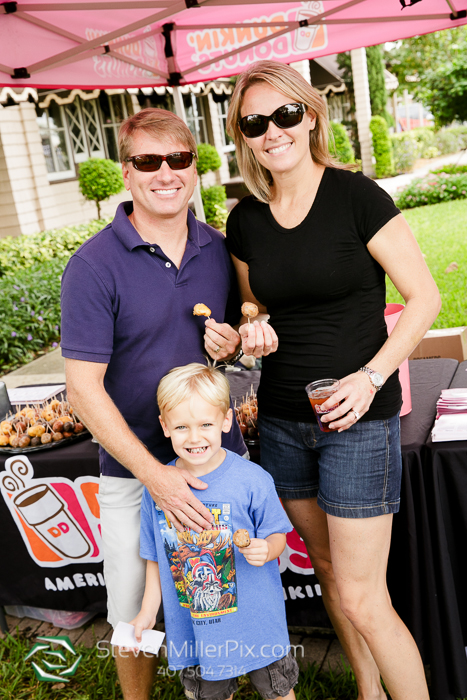 king_of_the_grill_ormond_beach_florida_event_photographers_0004