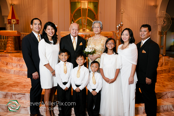 mary_queen_of_the_universe_wedding_photographer_vow_renewal_0005