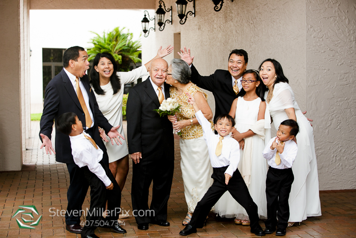 mary_queen_of_the_universe_wedding_photographer_vow_renewal_0014