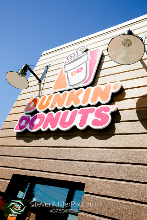 orlando_dunkin_grand_opening_event_photographers_food_festivals_0003