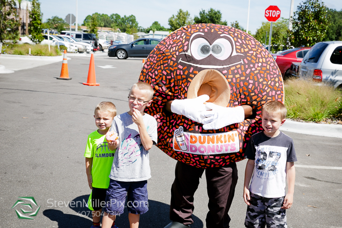 orlando_dunkin_grand_opening_event_photographers_food_festivals_0012