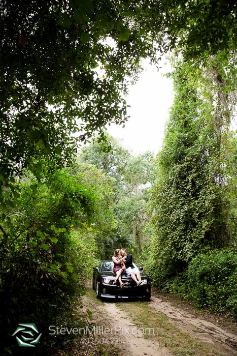 orlando_wedding_photographers_chevrolet_camaro_cool_photos_florida_0006