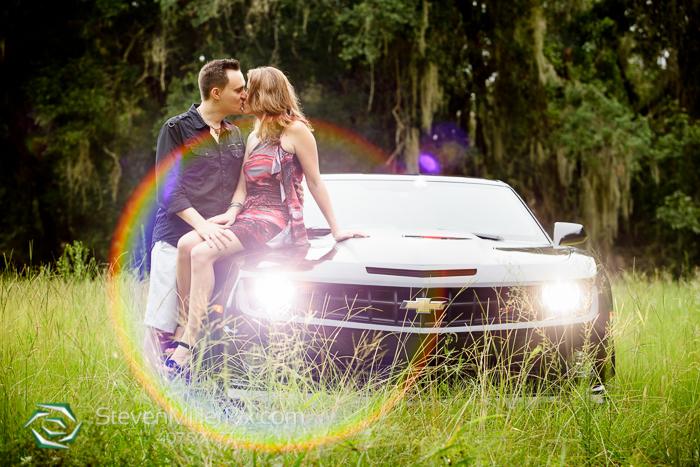 orlando_wedding_photographers_chevrolet_camaro_cool_photos_florida_0013