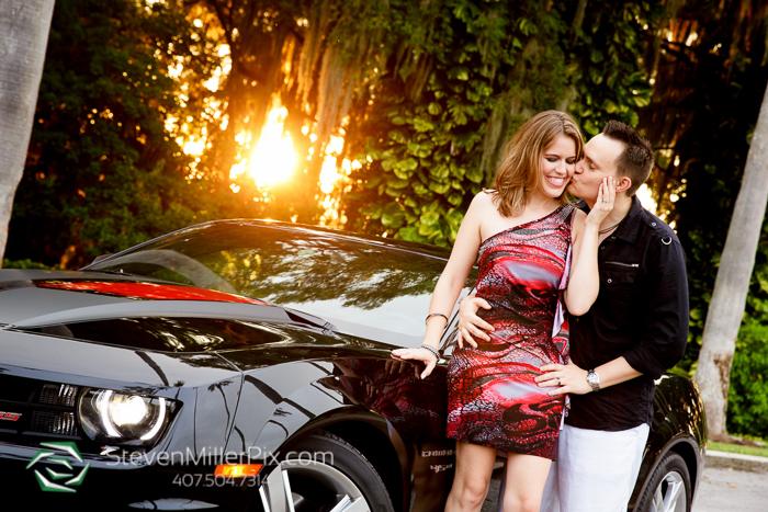 orlando_wedding_photographers_chevrolet_camaro_cool_photos_florida_0018