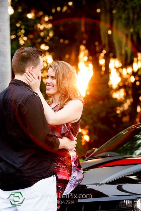 orlando_wedding_photographers_chevrolet_camaro_cool_photos_florida_0019
