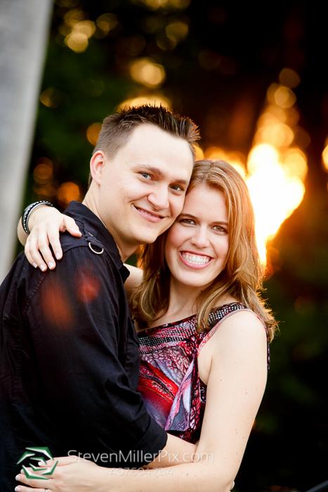 Mission Inn Resort Weddings Marina Del Rey Wedding Photography Orlando Portrait Sessions