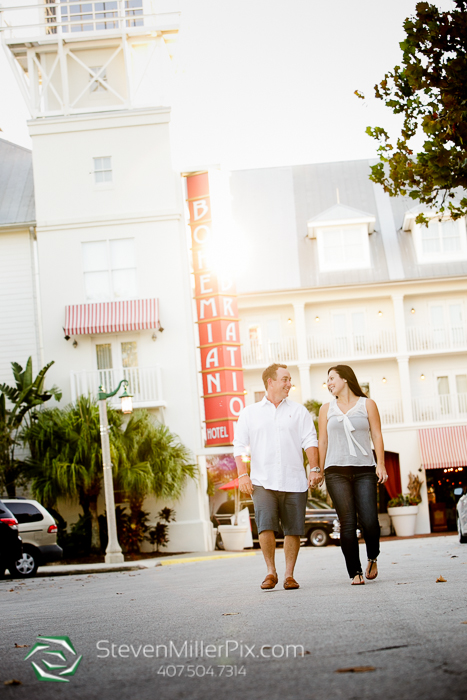 celebration_orlando_engagement_session_photographers_disney_0001