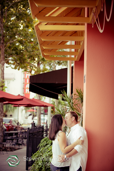 celebration_orlando_engagement_session_photographers_disney_0002