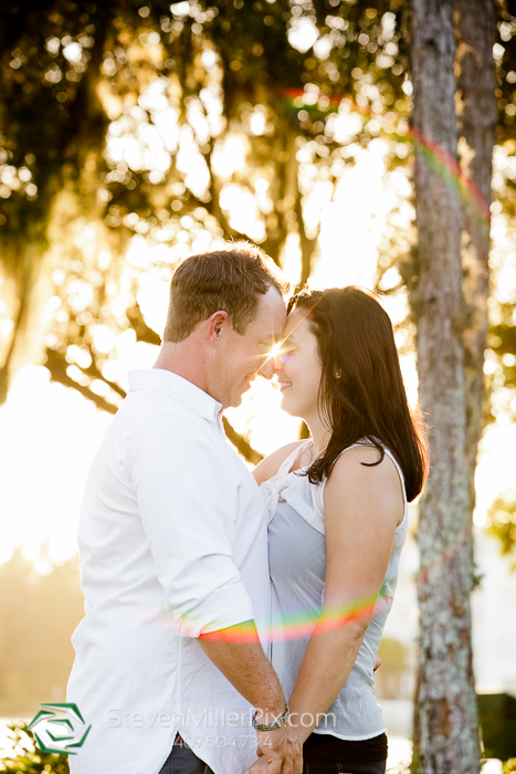 celebration_orlando_engagement_session_photographers_disney_0004