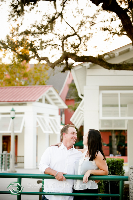 celebration_orlando_engagement_session_photographers_disney_0008