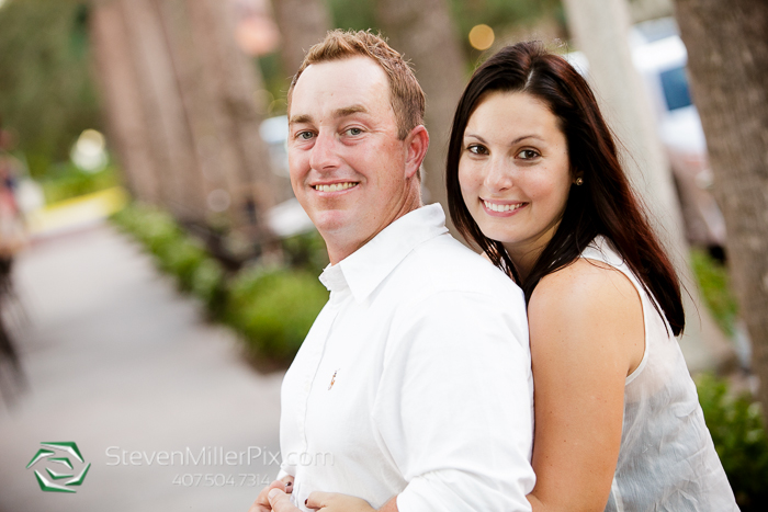 celebration_orlando_engagement_session_photographers_disney_0009