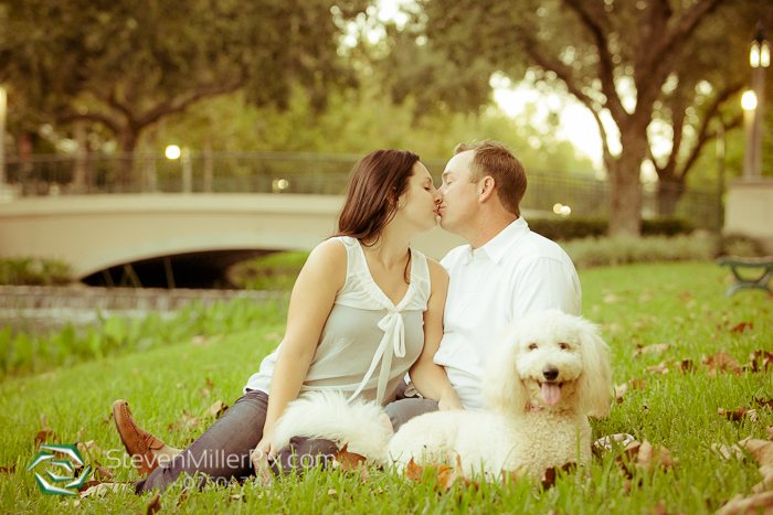 celebration_orlando_engagement_session_photographers_disney_0011