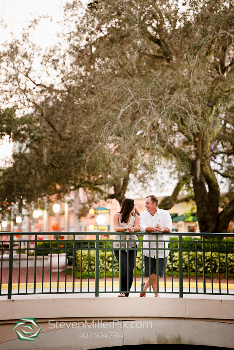 celebration_orlando_engagement_session_photographers_disney_0012