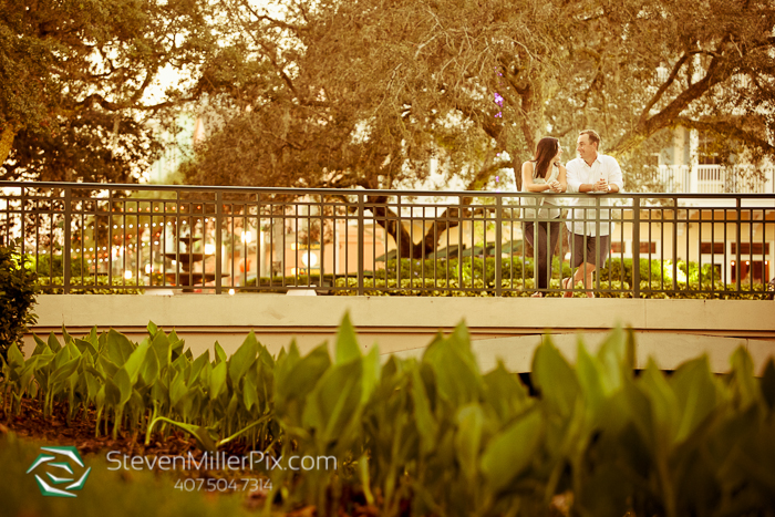 celebration_orlando_engagement_session_photographers_disney_0013