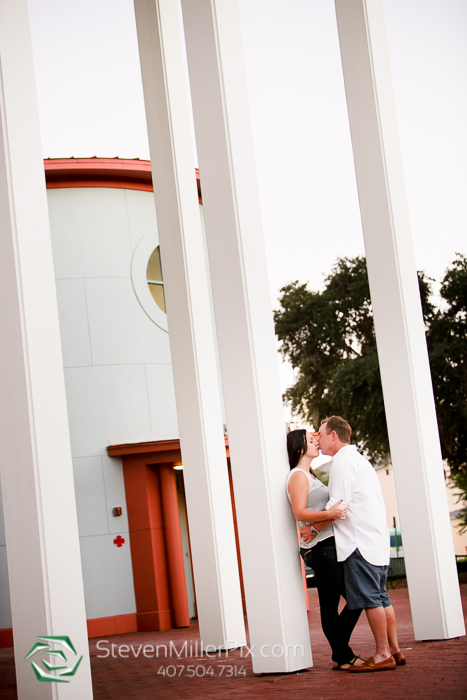 celebration_orlando_engagement_session_photographers_disney_0014