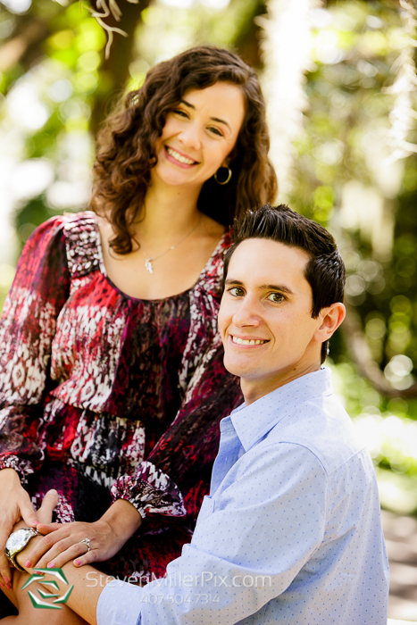 dickson_azalea_park_engagement_session_photographers_downtown_orlando_0003
