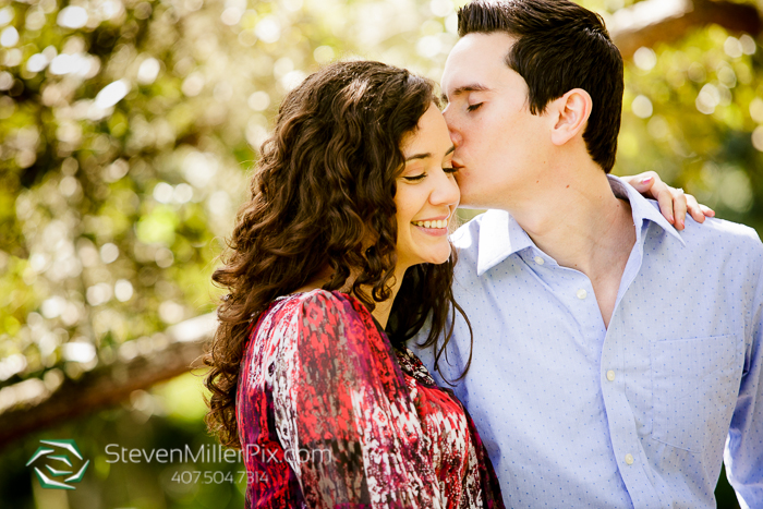 dickson_azalea_park_engagement_session_photographers_downtown_orlando_0004