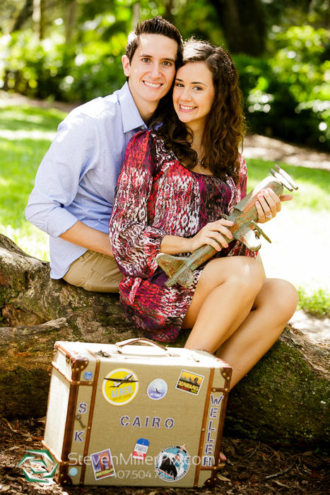 dickson_azalea_park_engagement_session_photographers_downtown_orlando_0008