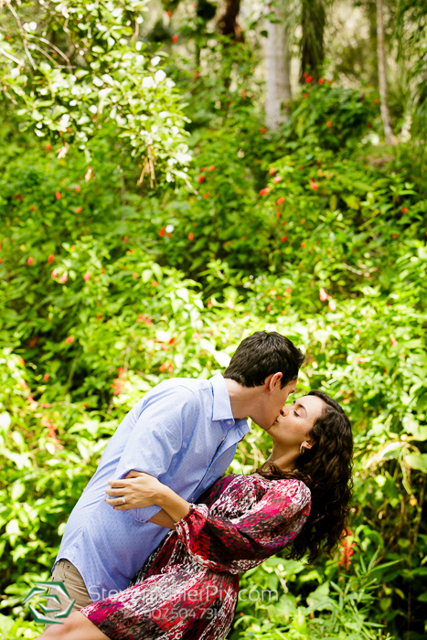 dickson_azalea_park_engagement_session_photographers_downtown_orlando_0011