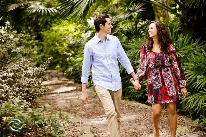 dickson_azalea_park_engagement_session_photographers_downtown_orlando_0016