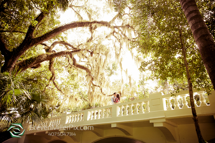 dickson_azalea_park_engagement_session_photographers_downtown_orlando_0018