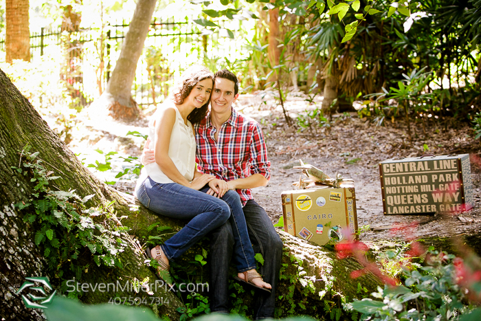 dickson_azalea_park_engagement_session_photographers_downtown_orlando_0020