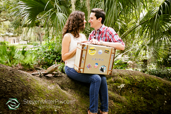 dickson_azalea_park_engagement_session_photographers_downtown_orlando_0023